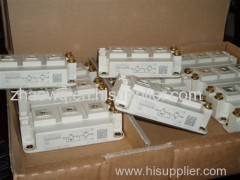 Supply Semikron module, rectifier, SKKD 260/22 H4