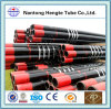 ASTM A106 Transmission fluid with seamless steel pipe