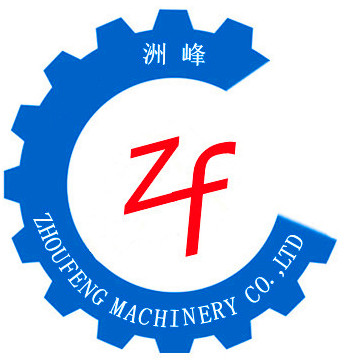ZHOIUFENG MACHINERY