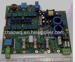 SDCS-PIN-3B, power supply board ABB parts, in Stock