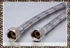Flexible drain rubber hose