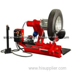Truck Tyre Changer (ST2610)