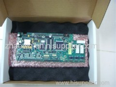 Supply ABB parts, main board, RMIO-12C