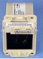 ALS30C1023NP, capacitor, ABB parts, in stock, BHC