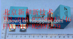 MKP C4BSNBX4100ZA1K, capacitor, ABB parts