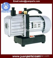 Single Stage Vacuum Pump VP-2 220V 110V