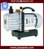 Single Stage Vacuum Pump VP-0.5