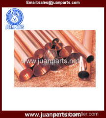 Copper tube for refrigeration
