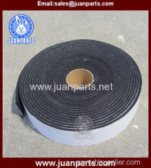 Foam Insulation tape with Self adhesive