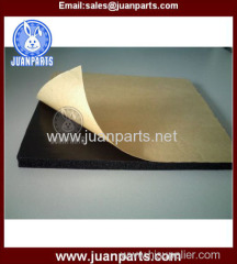 Foam Insulation Sheet for air conditioners