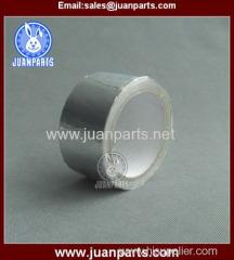 Aluminum Foil Adhesive Tape HVAC Parts