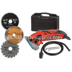 power tools/Rotorazer Saw/Renovator power tools