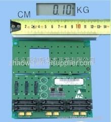 AGBB-01C, circuit board, ABB parts