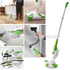 Steam mop/Steam mop x6/6 in 1 steam mop/steam cleaner