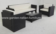 Outdoor Wicker Patio Furniture Sets hotel furniture