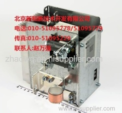 Supply excitation module, ABB parts, DCF503A0050
