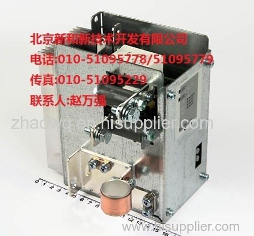 Supply excitation module, ABB parts, DCF503A0050
