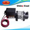 12V mini electric ATV/UTV electric winch