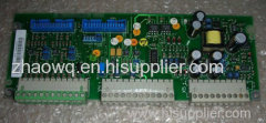 SDCS-IOB-23, ABB parts, digital I/O board