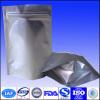 ziplock standing aluminum foil coffee bags