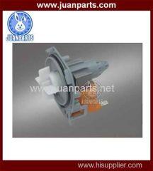 Washing machine drain pump DPSB 1509