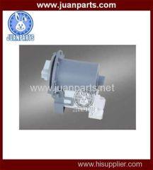 Washing machine drain pump DBSP 27117