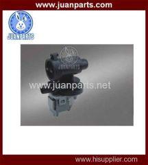 Washing machine drain pump DPSB 211845