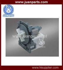 Washing machine drain pump DBSP 1503