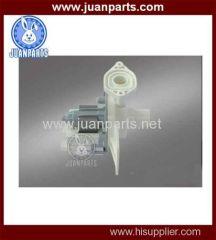 Washing machine drain pump DBSP 110332