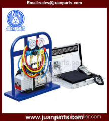 Recovery mahince BX-36573 Refrigerant parts