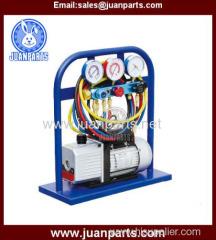 Recovery machine BX-36571 HVAC Parts