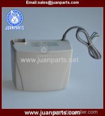 Air-conditioner drain pump PSB1018