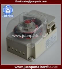 Automatic Controlled Elements HVAC parts