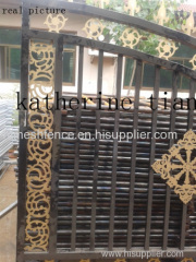 decorative wrought iron parts decorative wrought iron fence antique wrought iron fence wrought Iron Fence