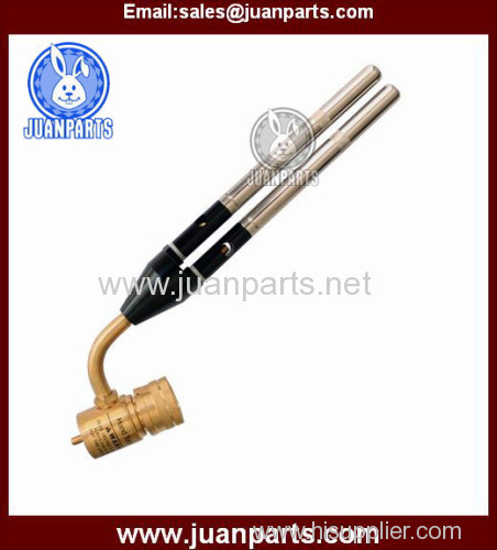 Gas welding torch (hand torch )