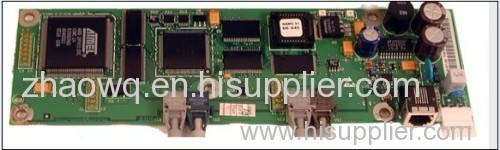 3BHB002953R0102, driver, middle-voltage module, ABB Accessory