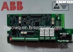 Supply SMIO-01C, main board, ABB parts