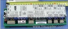 Supply AB parts, fiber distribution, ASFC-01C