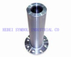 long welding neck steel flange