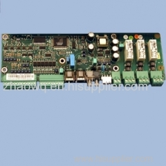 SINT4510C, main board, ABB parts