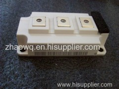 Supply Infineon module, IGBT, BSM100GD120DN2