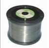 Nickel Chromium Resistance Wire for heating element