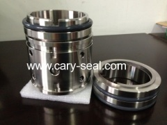 Cartridge Mechanical Seal CR 224