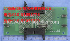 Supply ABB parts, circuit board, NXPP-06