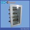 Medical Gas Valve Control Box