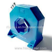 ES100-9663, ABB parts, current transformer