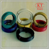 PVC Insulated Flexible electric Wire