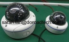 1080P High Definition SDI Security Cameras