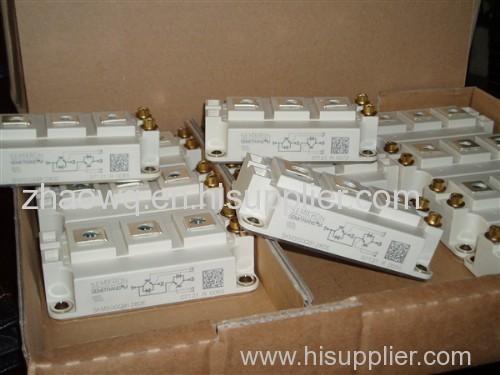 Varistor board, RVAR6411, ABB parts