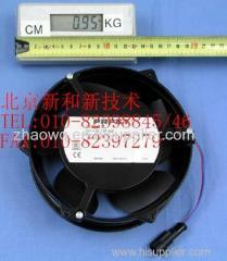 DV6224U-VAR544, fan, ABB parts